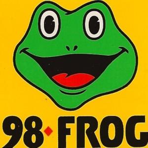 98froglogosq