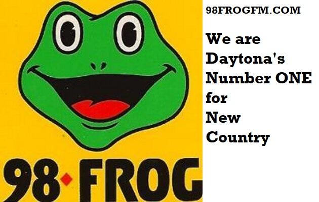 98frog